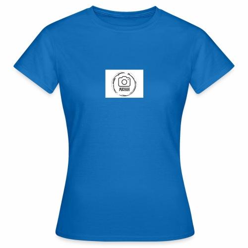 Michah - Women's T-Shirt