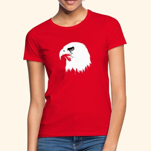 arend - T-shirt Femme