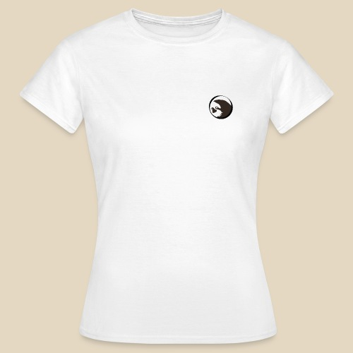 Mr Sloth - T-shirt Femme