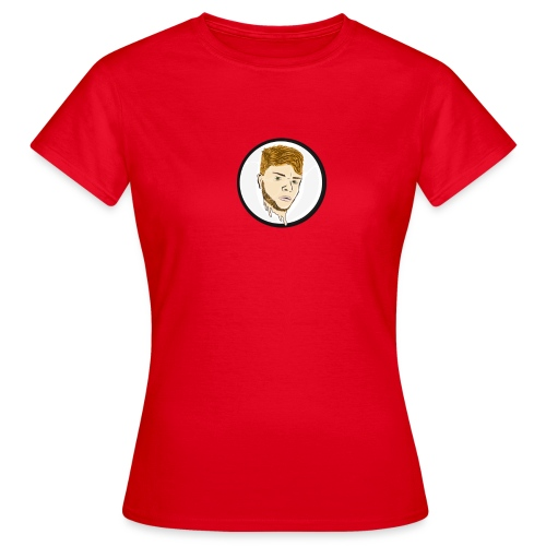 Tommy Judge YouTube Sweater - Women's T-Shirt