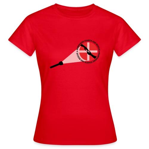 2019 T-shirt Comp Winner - Women's T-Shirt