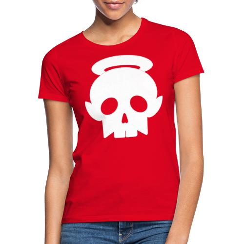 7SU labagar - T-shirt Femme
