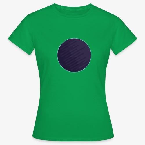 Planneet - Vrouwen T-shirt