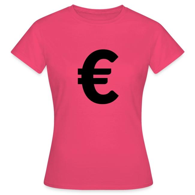 EuroBlack