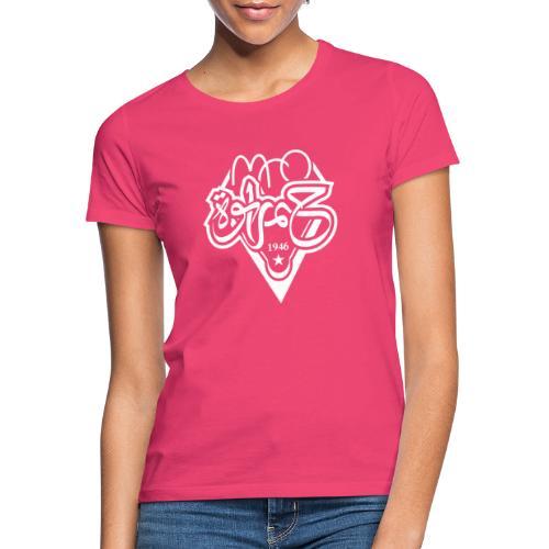 MCO - T-shirt Femme