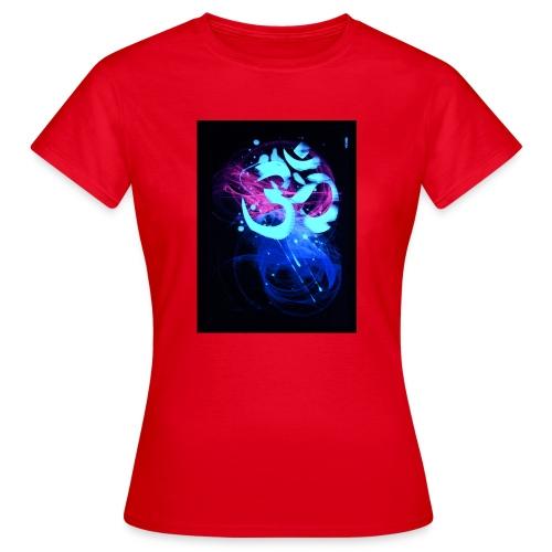 goa - Frauen T-Shirt