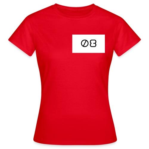 13942622 10209773316147933 904961112 n png - Women's T-Shirt