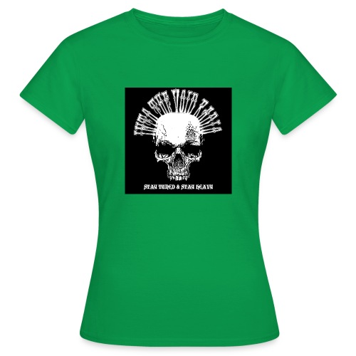 void sake - Women's T-Shirt