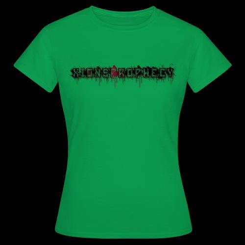 XPShirtLogo1 png - Women's T-Shirt