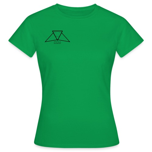 KEAB - T-shirt dam