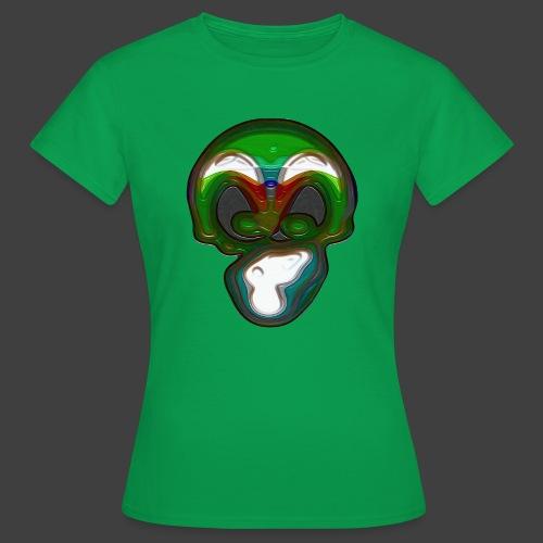 That thing - Women's T-Shirt