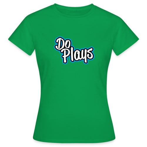 Mannen American Apparel T-Shirt | DoPlays | - Vrouwen T-shirt