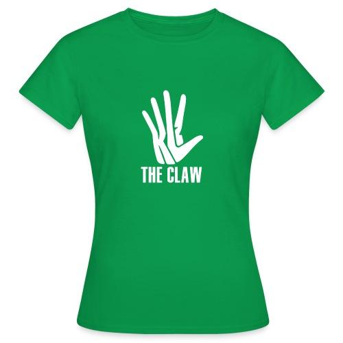 Kawhi Leonard - Naisten t-paita