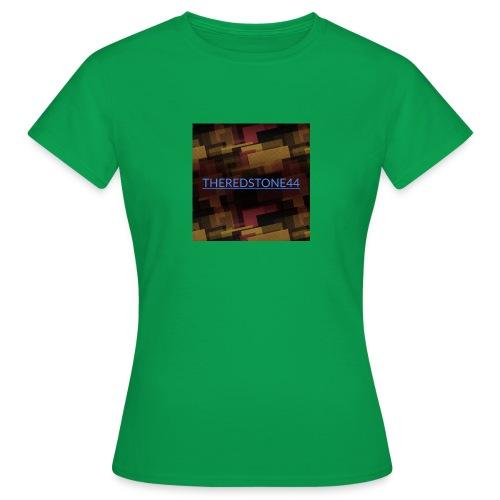 Logopit 1557949222672 - Frauen T-Shirt
