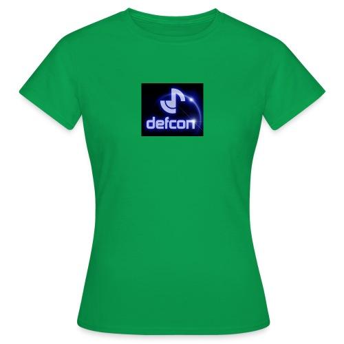 71993 154120424623673 105398196162563 23 - Women's T-Shirt