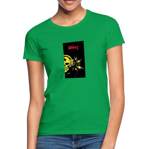 baems - Frauen T-Shirt