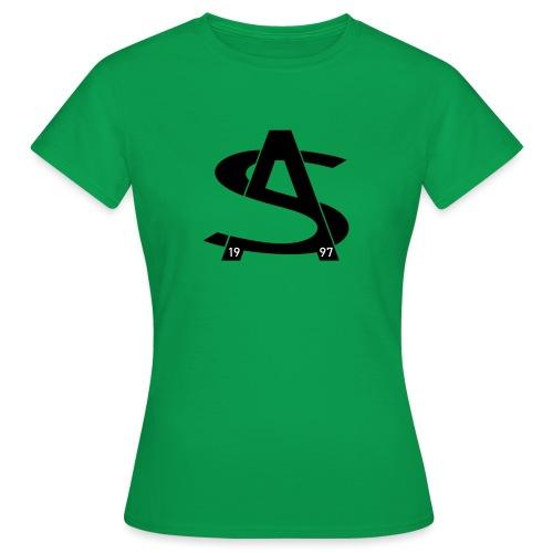 SA97 - Frauen T-Shirt
