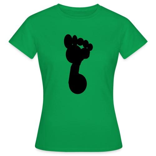 bencao - Women's T-Shirt