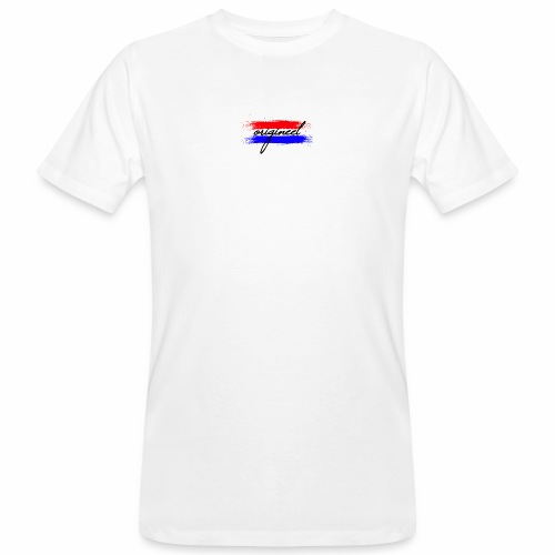 Origineel Apparel - Men's Organic T-shirt