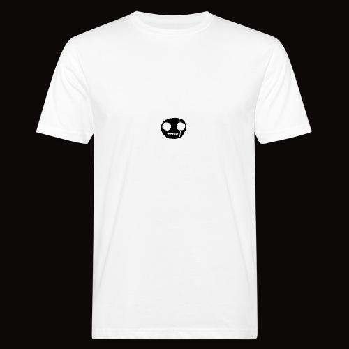doll - Ekologisk T-shirt herr