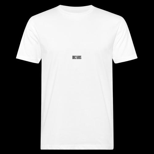 DUCADOS 4LIFE - Camiseta ecológica hombre