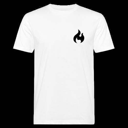Merge Men's T-Shirt - Men's Organic T-Shirt