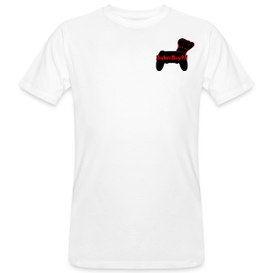 BakerBoy95 Original - Men's Organic T-shirt