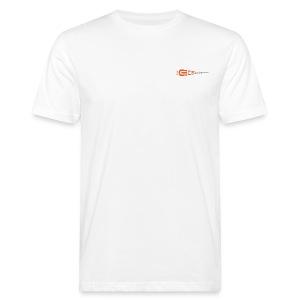 EOS Lab - Camiseta ecológica hombre