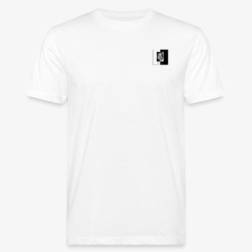 Alter Ego - T-shirt bio Homme