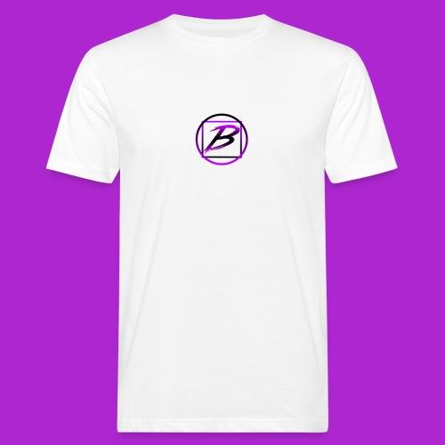 Beast Shirt - Männer Bio-T-Shirt
