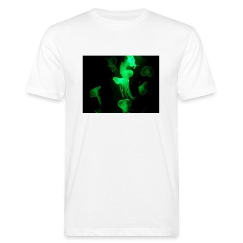 Nuance - T-shirt bio Homme