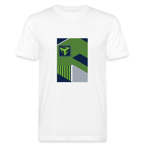 Spring/Summer 10 - Männer Bio-T-Shirt