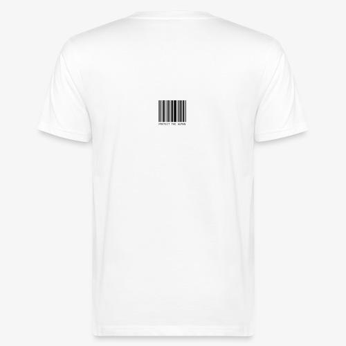 PTH - Männer Bio-T-Shirt