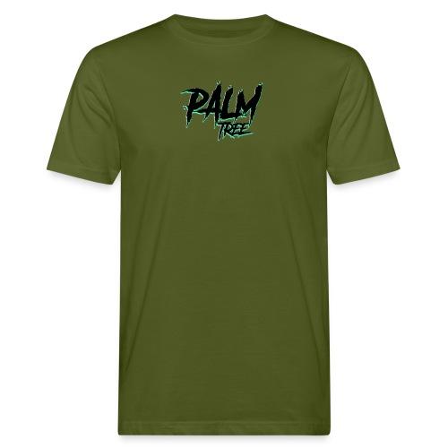 PALMTREE STREETWEAR - Camiseta ecológica hombre