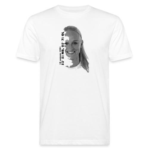 KOOPMANS - Mannen Bio-T-shirt