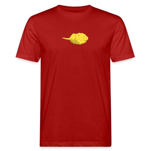 Nuage magique - T-shirt bio Homme