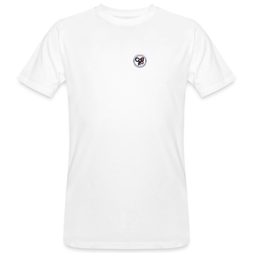 Cogito - Men's Organic T-Shirt