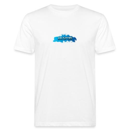 Bri futties original design - Men's Organic T-Shirt