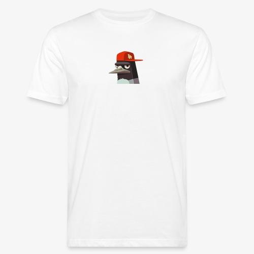 BM TSHIRT - Mannen Bio-T-shirt