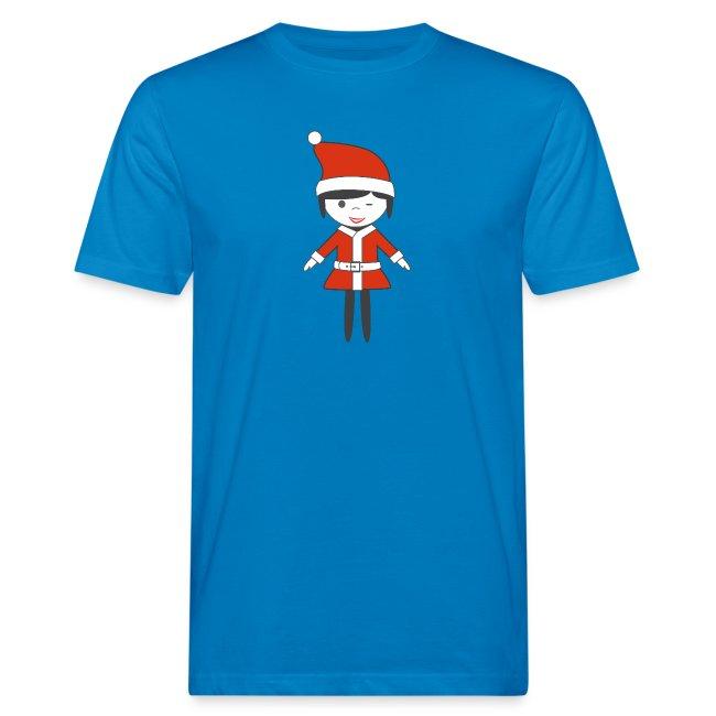 Doctora Retail Navidad