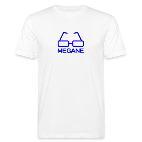 MEGANE - Men's Organic T-Shirt