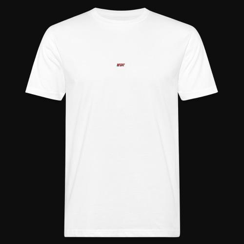 TEE - Men's Organic T-Shirt