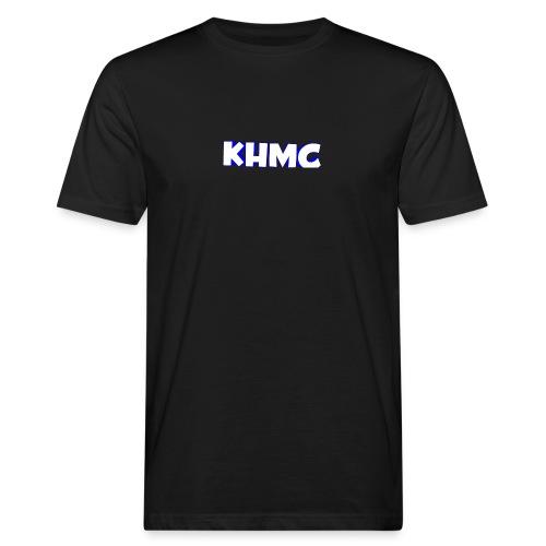 The Official KHMC Merch - Men's Organic T-Shirt