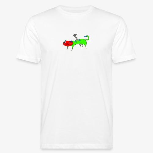 Kaatt - Ekologisk T-shirt herr