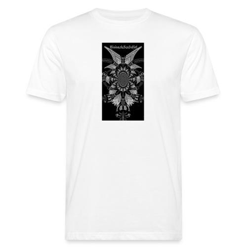 tineb5 jpg - Men's Organic T-Shirt