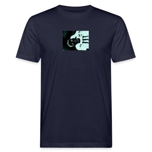 Mikkel sejerup Hansen T-shirt - Organic mænd