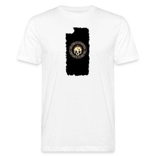 iphonekuoret2 - Miesten luonnonmukainen t-paita