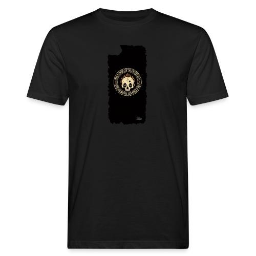iphonekuorettume - Miesten luonnonmukainen t-paita