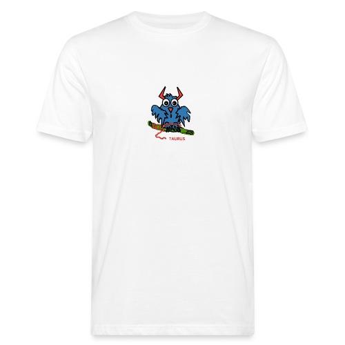 1523968600600 - Ekologisk T-shirt herr