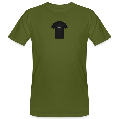 d2c_-2--png - Mannen Bio-T-shirt